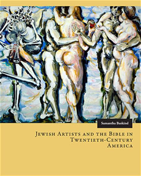 No, Not The New York Review of Books Its The Jewish