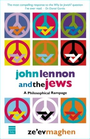 Jewish phenomenon book review